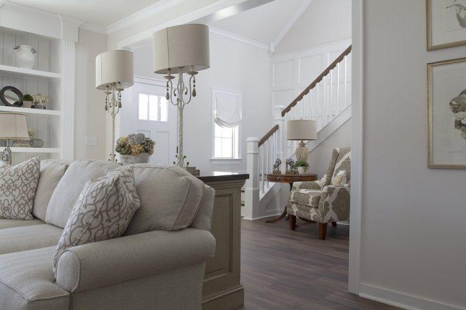 Woonkamer Interieur Stijlen : Dingen die je kan vinden elke landelijke stijl woonkamer woon