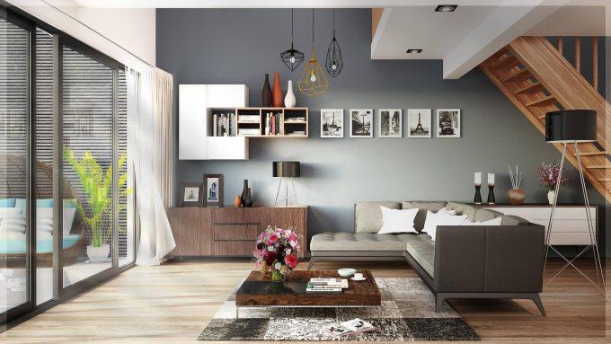 Tips om je interieur mooier te maken zijn altijd welkom