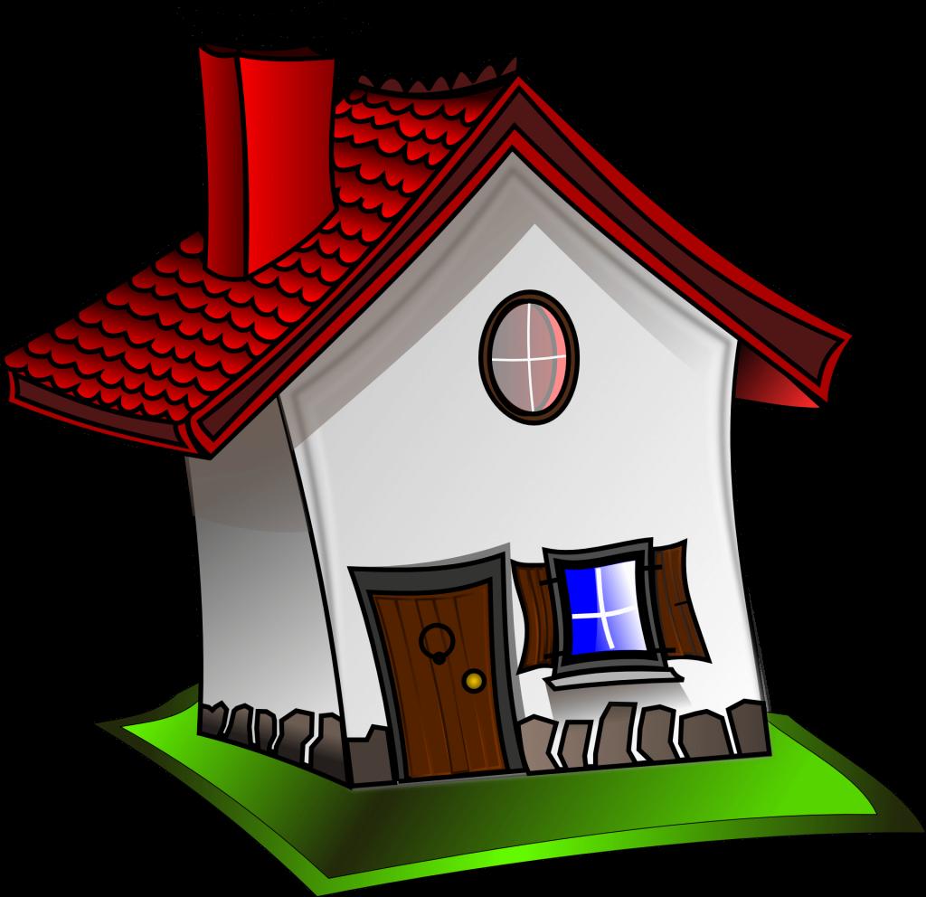 voordelen vrijstaand huis.jpg