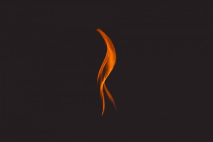 brand voorkomen in huis